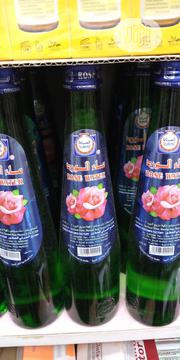 Rose Water | Skin Care for sale in Abuja (FCT) State, Central Business District