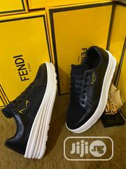 Fendi Shoes | Shoes for sale in Lagos State, Lagos Island