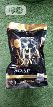 Aha Body Booster Soap | Bath & Body for sale in Lagos State, Ajah