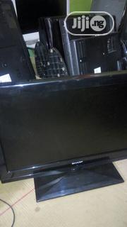 Direct Belgium Television Electronics Shop | TV & DVD Equipment for sale in Rivers State, Port-Harcourt