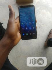 Infinix Hot 6 16 GB Black | Mobile Phones for sale in Osun State, Osogbo