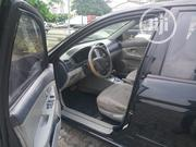 Kia Cerato 2008 1.6 LX Black | Cars for sale in Lagos State, Ikeja