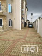 To Let. Excecutive Newly Built 2bedroom Flat Ensuite@Baruwa Ipaja | Houses & Apartments For Rent for sale in Lagos State, Ifako-Ijaiye