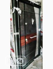 High Quality Agape Special Security Door Its A Door With Class, | Doors for sale in Lagos State, Amuwo-Odofin
