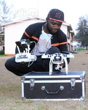 Puregold Drones | Photography & Video Services for sale in Enugu State, Nsukka