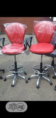 Beauty Salon Chair | Salon Equipment for sale in Lagos State, Surulere