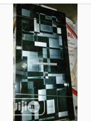 High Quality Special Ultra Security Door With Exquisite Features 3ft | Doors for sale in Lagos State, Amuwo-Odofin