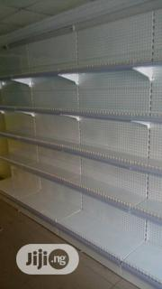 Supermarket Shelves | Stationery for sale in Lagos State, Lagos Island