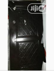 High Quality Classic Luminox Special Security Door | Doors for sale in Lagos State, Amuwo-Odofin