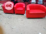 Sofa Single, and Double Chair | Furniture for sale in Lagos State, Ojo