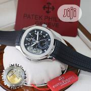 Patek Philippe Wristwatch | Watches for sale in Lagos State, Apapa