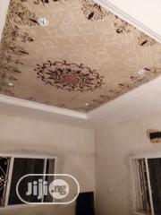 3D Ceiling / Floor | Building & Trades Services for sale in Lagos State, Ajah