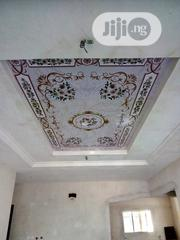 3D Ceiling / Floor   Building & Trades Services for sale in Lagos State, Ajah