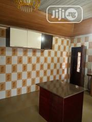 3 Bedroom Bungalow At Magboro Near Arepo | Houses & Apartments For Rent for sale in Ogun State, Obafemi-Owode