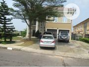5 Bedroom Detached Mansion In Nicon Town   Houses & Apartments For Sale for sale in Lagos State, Victoria Island