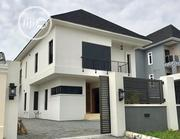 5 Bedroom Fully Detached Duplex With A Bq | Houses & Apartments For Sale for sale in Lagos State, Victoria Island