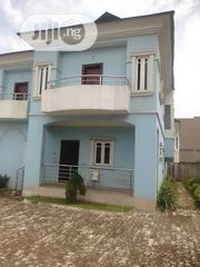 5 Bedroom Detached Mansion With A Swimming Pool In Ikeja Gra | Houses & Apartments For Sale for sale in Lagos State, Ikeja