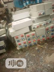 Scrap Dealers In Abuja Nigeria | Computer & IT Services for sale in Abuja (FCT) State, Central Business District