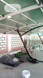 Waterguard Carports | Building Materials for sale in Abuja (FCT) State, Jabi