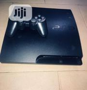 Hacked PS3 Perfect Condition   Video Game Consoles for sale in Edo State, Egor