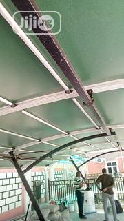 Modern Carports For Vehicles | Building Materials for sale in Abuja (FCT) State, Jabi