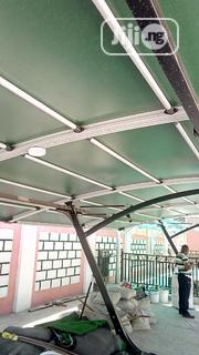 Vehicle Car Shades And Canopies And Tents | Garden for sale in Abuja (FCT) State, Jabi