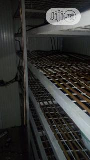 Frozen Foods And Iceblock Machines Available | Manufacturing Equipment for sale in Abuja (FCT) State, Nyanya