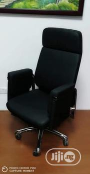 Quality Executive Chair | Furniture for sale in Lagos State, Victoria Island