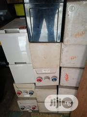 Condemned Inverter Battery Wuse | Electrical Equipments for sale in Abuja (FCT) State, Wuse
