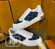 Louis Vettion Shoe | Shoes for sale in Lagos State, Lagos Island