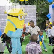 End Of The Year Party | Party, Catering & Event Services for sale in Lagos State, Lekki Phase 1