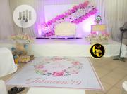 Wedding Decoration   Party, Catering & Event Services for sale in Lagos State, Lekki Phase 1