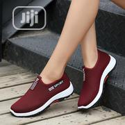 Sneakers Women Shoe Running Hiking Shoes High Qualityvintagedesigner | Shoes for sale in Ogun State, Abeokuta South
