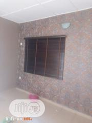 Wooden Blind | Home Accessories for sale in Kwara State, Offa