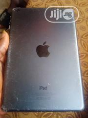 Apple iPad mini 2 16 GB | Tablets for sale in Osun State, Osogbo