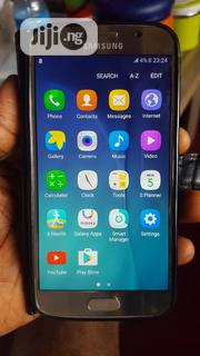 Samsung Galaxy S6 32 GB Gold | Mobile Phones for sale in Lagos State, Agboyi/Ketu