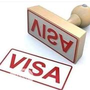 2years Canada Working Permit Visa And Many More.   Travel Agents & Tours for sale in Abuja (FCT) State, Asokoro