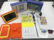 Kids Education Tab   Toys for sale in Lagos State, Ikeja