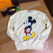 Pullovers & Sweat Tops | Clothing for sale in Lagos State, Surulere