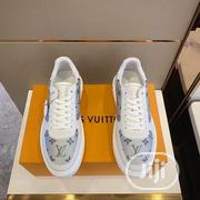 Louis Vuitton Sneakers | Shoes for sale in Lagos State, Oshodi-Isolo