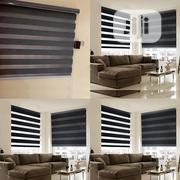 Window Blinds And Curtains | Home Accessories for sale in Enugu State, Enugu North