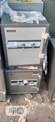Fire Proof Safe | Safety Equipment for sale in Lagos State, Oshodi-Isolo