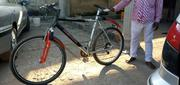 Merida Bicycle | Sports Equipment for sale in Kaduna State, Kaduna South