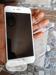 Apple iPhone 6 64 GB White | Mobile Phones for sale in Lagos State, Amuwo-Odofin