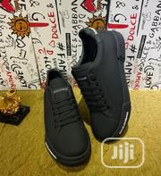 Dolce $ Gabbana | Shoes for sale in Lagos State, Lagos Island