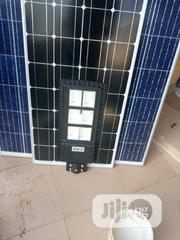 Solar Panel 80wats | Solar Energy for sale in Lagos State, Ojo
