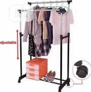Double Pole Wall Hangers | Furniture for sale in Lagos State, Lagos Island