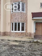 4 Bedroom Terrace House For Rent At Royal Garden Estate Ajah Lagos | Houses & Apartments For Rent for sale in Lagos State, Ajah