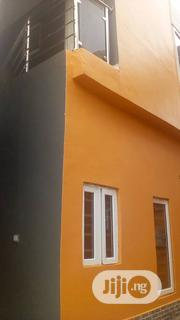 2 Bedroom Apartment For Rent At Pennisula Garden Estate Ajah Lagos | Houses & Apartments For Rent for sale in Lagos State, Ajah