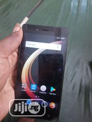 Infinix Hot 4 Pro 16 GB | Mobile Phones for sale in Edo State, Ikpoba-Okha